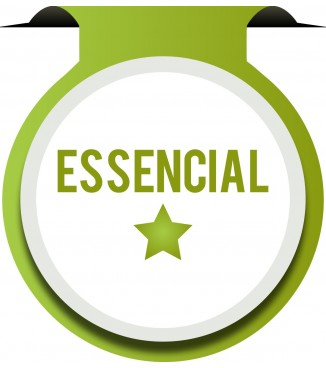 Loja Virtual PrestaShop Essencial