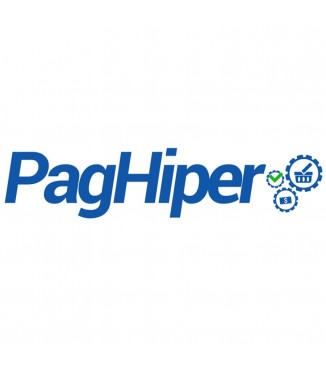 PagHiper para PrestaShop