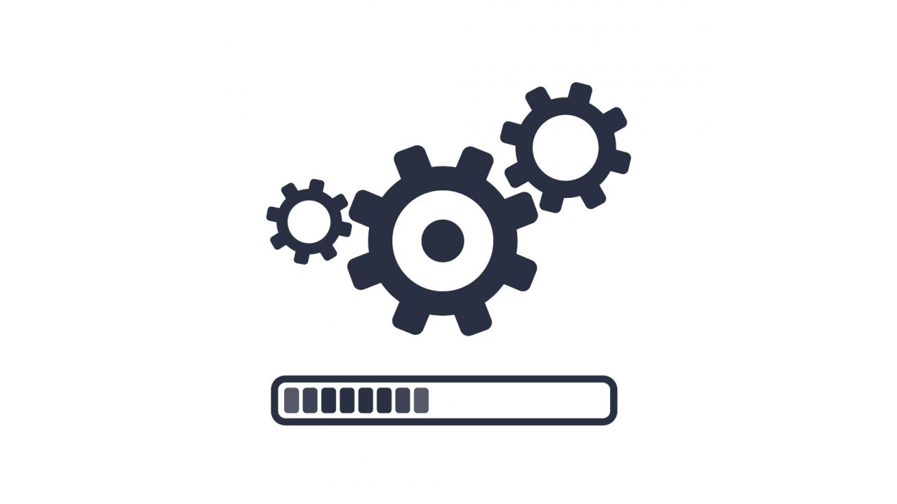 Atualização para PrestaShop 1.7